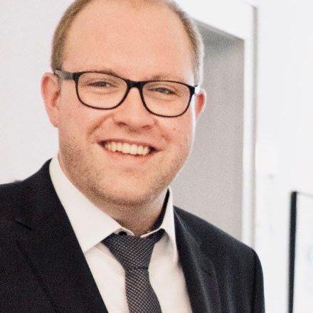 Steffen Dünne