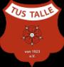 TuS Talle von 1923 e. V.
