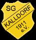 SG Kalldorf