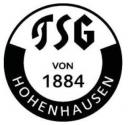 TSG Hohenhausen