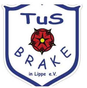 TuS Brake Lemgo