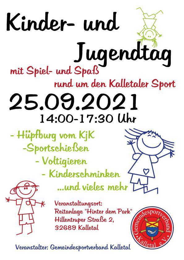 gsv_kinder_und_jugendtag_2021